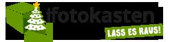 Fotobuch von Fotokasten - Fotoservice für online Fotoprodukte