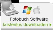 kostenlose software herunterladen