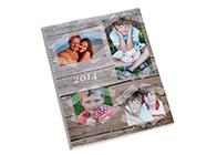 Fotobuch Softcover A5 hoch