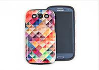 Samsung Galaxy Hülle
