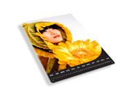 Nostalgie Fotokalender