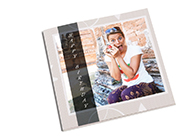 Fotobuch Softcover 20x20