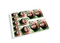 Foto-Sticker