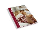 Fotobuch A4 Comfort