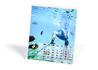 CD Kalender