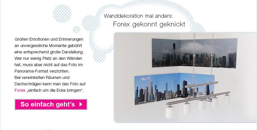 fotobuch fotokalender fotogeschenke bei fotokasten bestellen. Black Bedroom Furniture Sets. Home Design Ideas