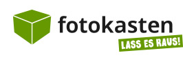 fotokasten online Fotoservice