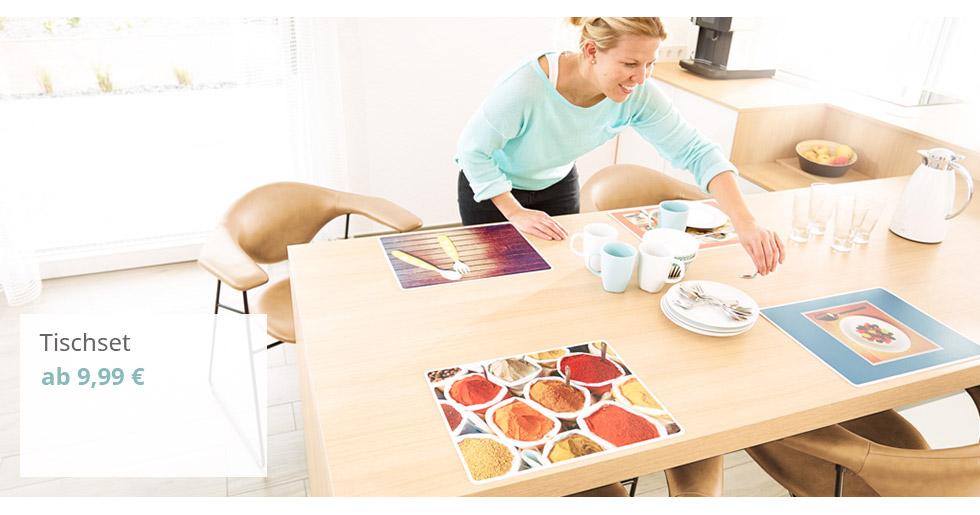 jetzt gestalten. Black Bedroom Furniture Sets. Home Design Ideas