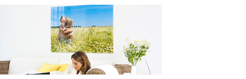fr hlingsgef hle f r zuhause. Black Bedroom Furniture Sets. Home Design Ideas