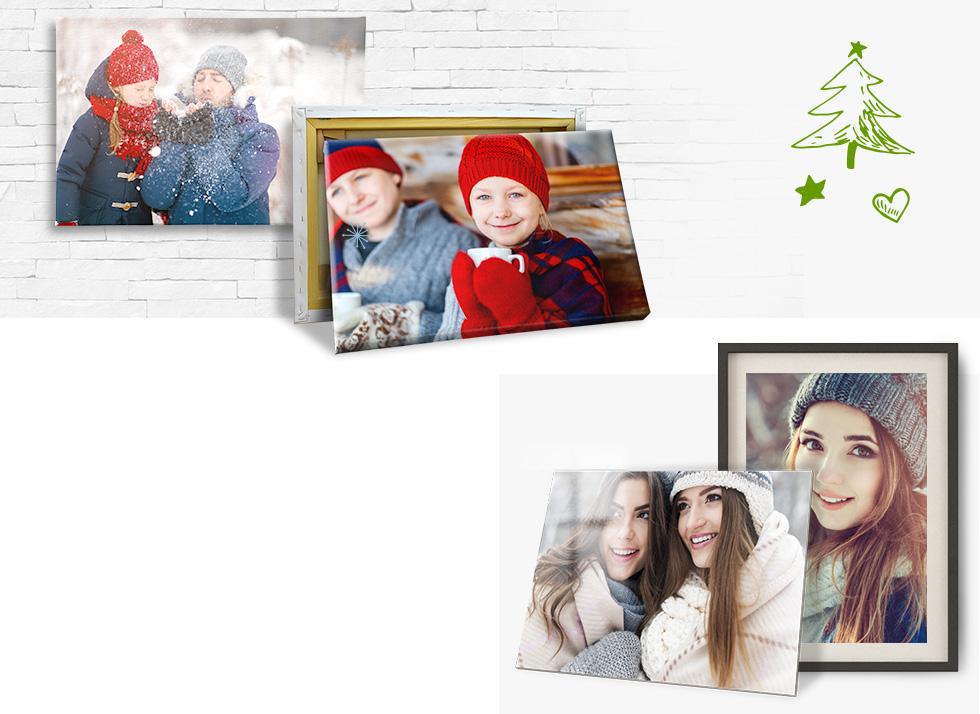 selbstgemachte diy weihnachtsgeschenke perfekt gestalten. Black Bedroom Furniture Sets. Home Design Ideas