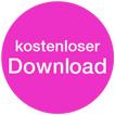 kostenloser Download
