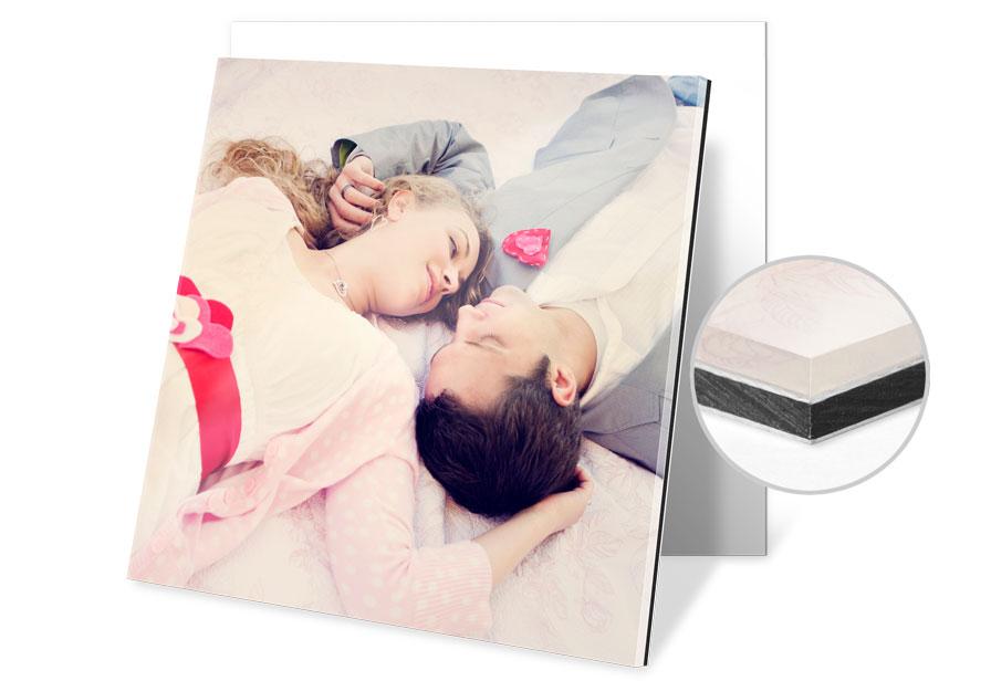 acryl bilder g nstig kaufen. Black Bedroom Furniture Sets. Home Design Ideas