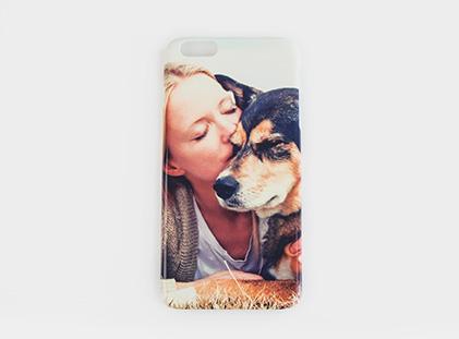 Handyhülle iPhone 6 Plus