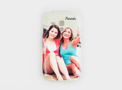 Handyhülle Galaxy S3 Mini