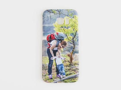 Handyhülle Galaxy S7 Edge