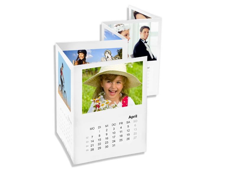 foto taschenkalender 2017 online selbst gestalten. Black Bedroom Furniture Sets. Home Design Ideas