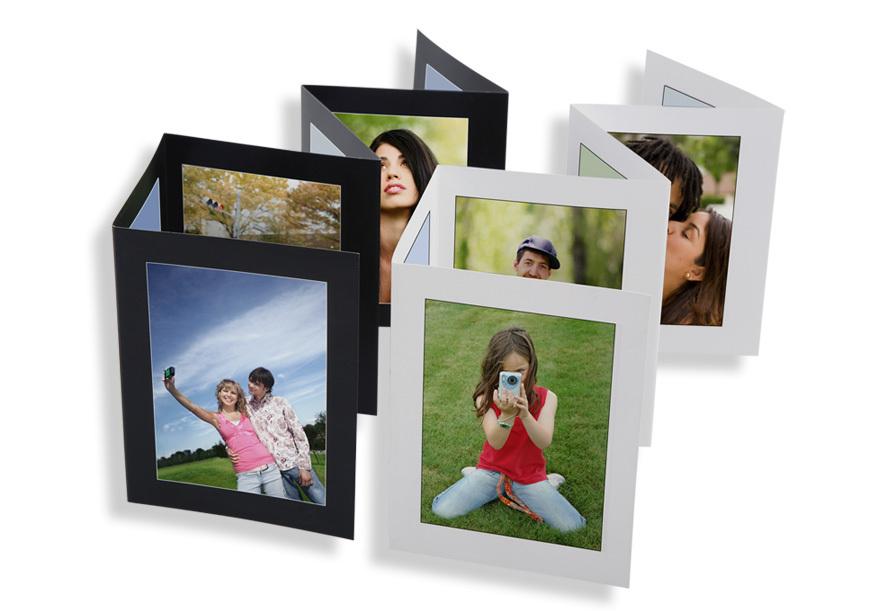 taschenalbum mit eigenen fotos als geschenkidee online gestalten. Black Bedroom Furniture Sets. Home Design Ideas