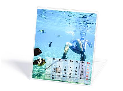 CD-Kalender