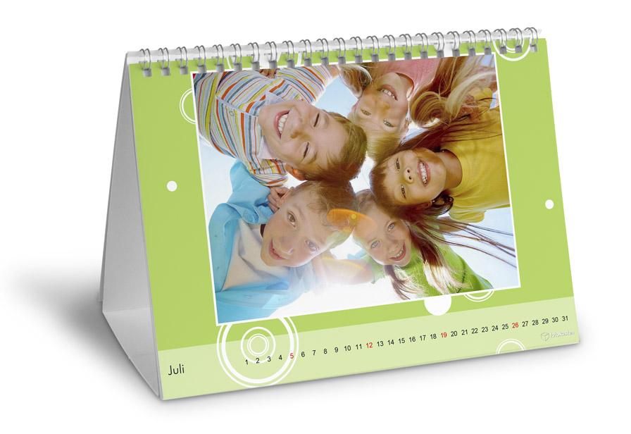 foto wandkalender online gestalten fotokasten fotobuch html autos weblog. Black Bedroom Furniture Sets. Home Design Ideas